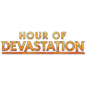 Hour of Devastation - 100 Random Common Cards