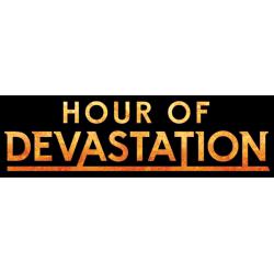 Hour of Devastation - 100 Random Uncommon Cards