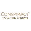 Conspiracy: Take the Crown - 100 Random Common Cards