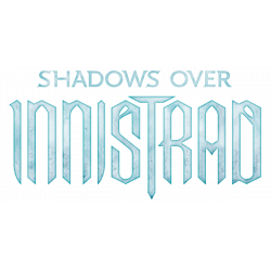 Shadows over Innistrad - 100 Random Uncommon Cards