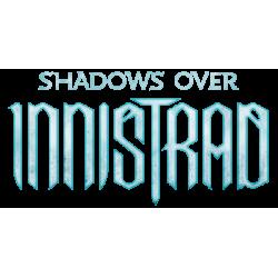 Shadows over Innistrad - 100 Random Uncommon Cards