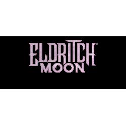 Eldritch Moon - 100 Random Uncommon Cards