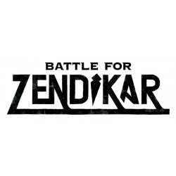 Battle for Zenikar / Oath of the Gatewatch - 100 Random Uncommon Cards