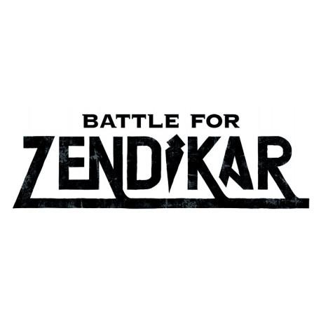 Battle for Zenikar / Oath of the Gatewatch - 100 Random Uncommon Cards