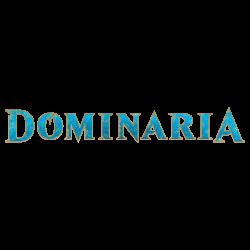 Dominaria - 100 Random Common Cards