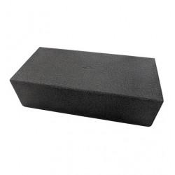 Blackfire - Convertible Premium Deck Box 1000+ - The Garage