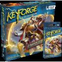 KeyForge - L'Âge de l'Ascension - Boîte de démarrage