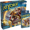 KeyForge - Age of Ascension - Boîte de base