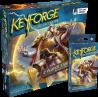 KeyForge - Age of Ascension - Boîte de base