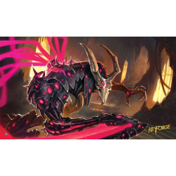 FFG - KeyForge - Into the Underworld Playmat