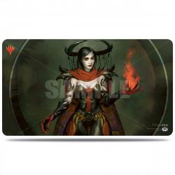 Ultra Pro - Legendary Collection Playmat - Drana, Kalastria Bloodchief