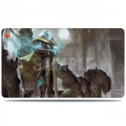 Ultra Pro - Legendary Collection Playmat - Brago, King Eternal