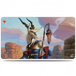 Ultra Pro - Legendary Collection Playmat - Zedruu the Greathearted