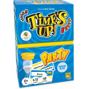 Time's Up ! Party 2 - Bleu