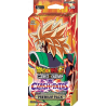 Dragon Ball Super - Themed Booster 3 - Premium Pack