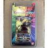 Dragon Ball Super - Blister Booster Box Series 3 - Cross Worlds