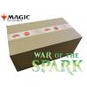 La Guerre des Planeswalkers - Carton de Booster (6x Boîte)