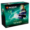 War of the Spark - Bundle (Fat Pack)