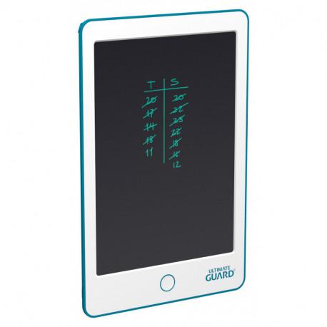 """Ultimate Guard - Digital Life Pad 9"""""""