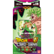 Dragon Ball Super - Starter Deck 8 - Rising Broly