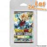 Dragon Ball Super - Série 2 Union Force - Boîte de Boosters sous Blister