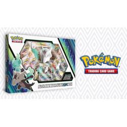 Pokemon - Alolan Marowak-GX Box