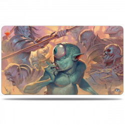 Ultra Pro - War of the Spark Playmat - Fblthp, the Lost