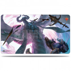 Ultra Pro - War of the Spark Playmat - Tyrant's Scorn