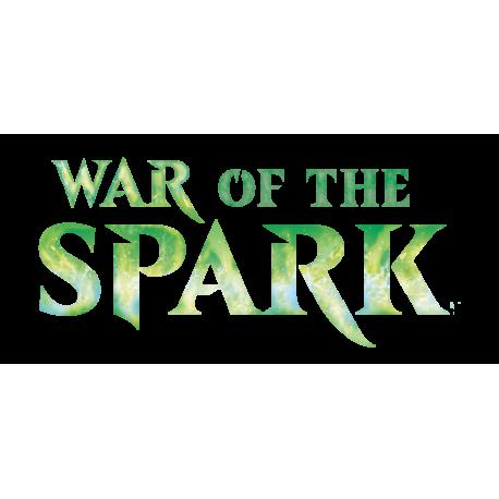 War of the Spark - 800 Random Common Cards