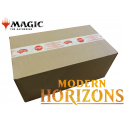 Modern Horizons - Booster Case (6x Box)