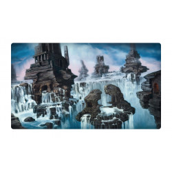 Ultimate Guard - Playmat Lands Edition II - Island