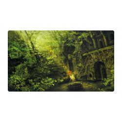 Ultimate Guard - Playmat Lands Edition II - Forest