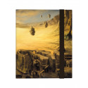 Ultimate Guard - FlexXfolio Lands Edition II - Plains