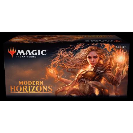 Modern Horizons - Booster Box