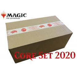 Set Base 2020 - Scatola (6x Confezione)