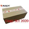 Édition de base 2020 - Carton de Booster (6x Boîte)