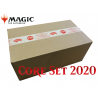 Hauptset 2020 - Booster Case (6x Display)