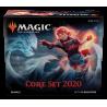 Core Set 2020 - Bundle (Fat Pack)