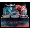 Core Set 2020 - Booster Box - Russian