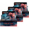 Core Set 2020 - 3x Booster Box