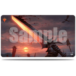 Ultra Pro - Modern Horizons Playmat - Sword of Sinew and Steel