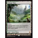 Canopy Vista - Expedition