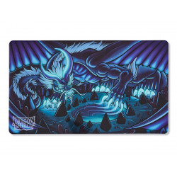 Dragon Shield - Limited Edition Playmat - Delphion, Watcher from Afar