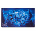 Dragon Shield - Limited Edition Playmat - Xon, Embodiment of Virtue