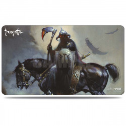 Ultra Pro - Frank Frazetta Playmat - Death Dealer