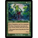 Kavu Chameleon