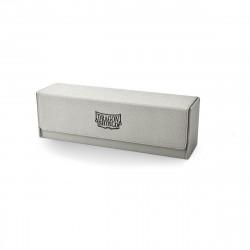 Dragon Shield - Magic Carpet 500 - Light Grey/Black