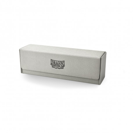 Dragon Shield - Nest Magic Carpet 500 - Light Grey/Black