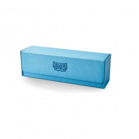 Dragon Shield - Nest Magic Carpet 500 - Blue/Black