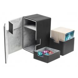 Ultimate Guard - Flip Deck Case XenoSkin 100+